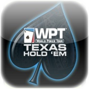 World Poker Tour® Texas Hold 'Em! - LITE
