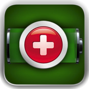 Battery Doctor Pro - Max Your Battery Life