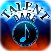 Talent Dare: Music