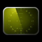 Commander Compass Lite ~ GPS-Tracker, Militär Kompass, Karten