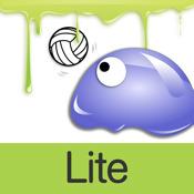 Slime Ball Lite
