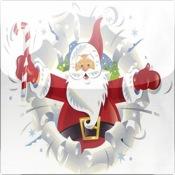 Santa Sleigher