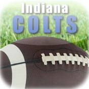 Indianapolis Colts Football Trivia