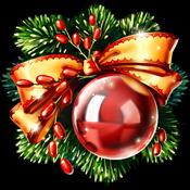SMS-BOX С Новым Годом! - библиотека новогодних SMS и открыток.