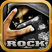 Original Gangstaz Rock