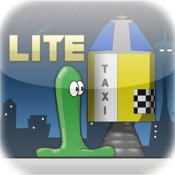 Alien Taxi Lite