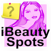 iBeautySpots