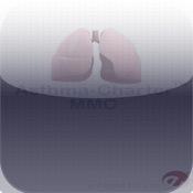 Asthma-Charter MMC