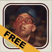 Topps Flipp™ Free