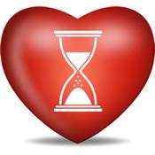 STAT Framingham Heart Age