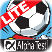 Calcio Test Lite