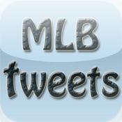 MLB Tweets