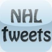 NHL Tweets