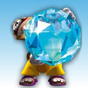 DiamondDrop
