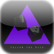 FollowTheDice