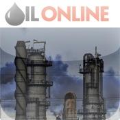 Oil Online