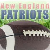 New England Patriots Football Trivia