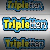 Tripletters