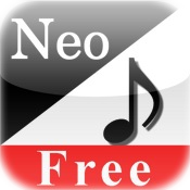 NeoPiano Free