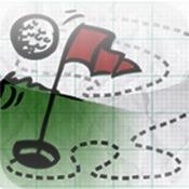 Doodle Golf
