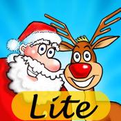 Dynamate Christmas Edition Lite