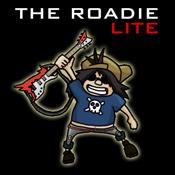The Roadie Lite