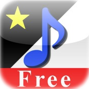PianoStar Free