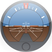 Cockpit Challenge