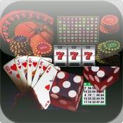 Casino Gambling Guide