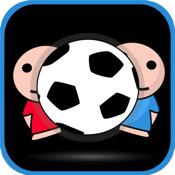Impulse Soccer