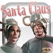 Santa Claus Conquers the Martians : Worst Holiday Movie Ever