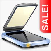 TurboScan: Der intelligente Scanner für Belege, Dokumente und Whiteboards