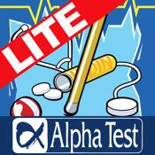 Dr House Test Lite