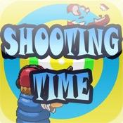 ShootingTime