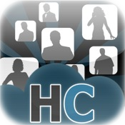 HomeContacts