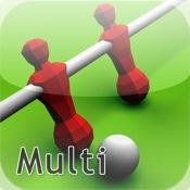 iFoosballMulti