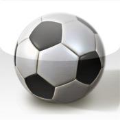 Knocked Football