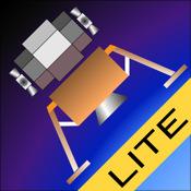 Touch Lander Lite