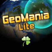 GeoMania - Lite