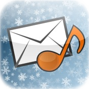 FestiveTones - Holiday Email Sounds