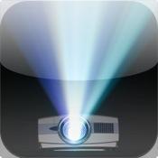 SlideGrabber (Presentation Capture)