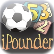 iPounder