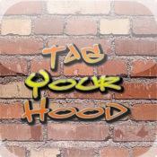TagYourHood