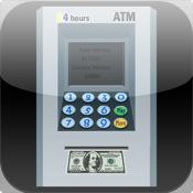 Crazy ATM