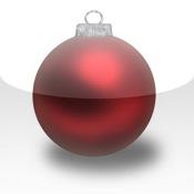 Jiggle Balls: Xmas