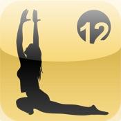 Me Too Fitness: Step Advanced Level vol.12