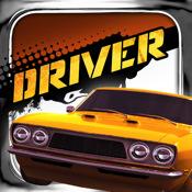Driver™