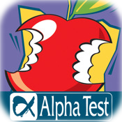 Sesso Test