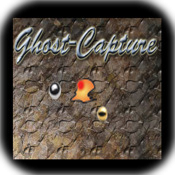 GCapture
