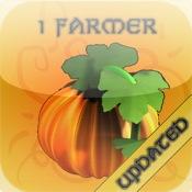 iFarmer: Medieval Edition